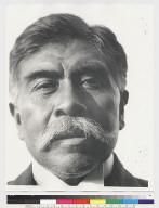 Pedro Encinales