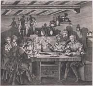 The Academy of Baccio Bandinelli