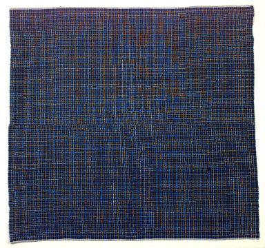 Textile, sarong. Indonesia