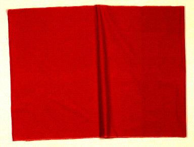 Textile. Java, Indonesia or India
