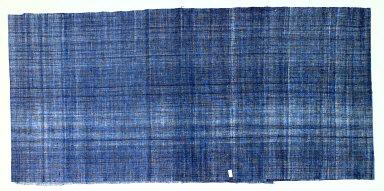 Textile, sarong?. Indonesia