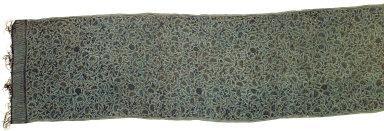 Textile, selendang, shawl. Indonesia