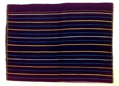 Textile, nai sudi, sarong. Indonesia