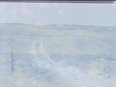 S. Dakota Landscapes