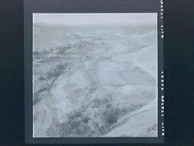 View of Gunlock Utah