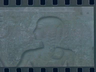(ruins, Nile)