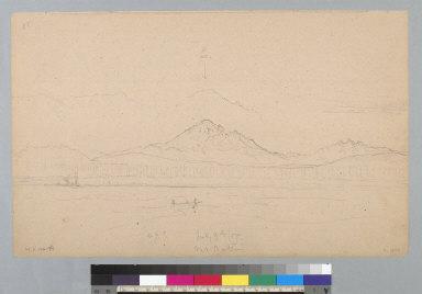 Mt. Baker [Washington]