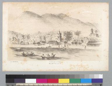Acapulco [Mexico]