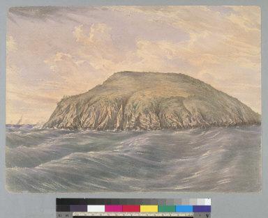 [Angel Island(?), California]