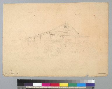 [View of house]