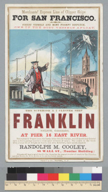 Franklin [ship]