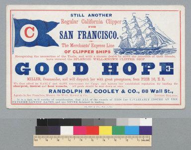 Good Hope [ship]