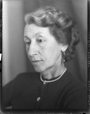 Jane Bouse