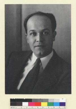 Albert Henry Hill