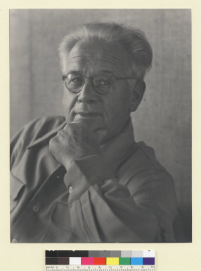 Spencer Macky